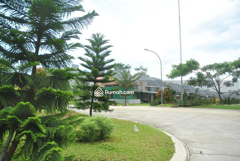 Sentul City Cluster  Pine Forest #0