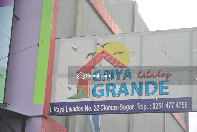 Griya Laladon Grande #0