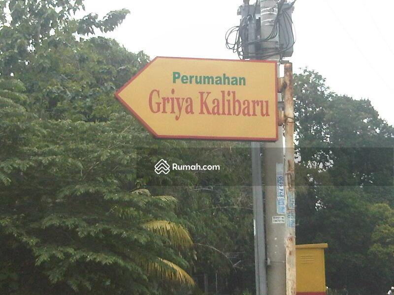Perumahan Griya Kalibaru #0