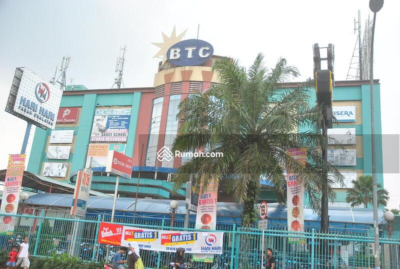 btc bekasi commercial center