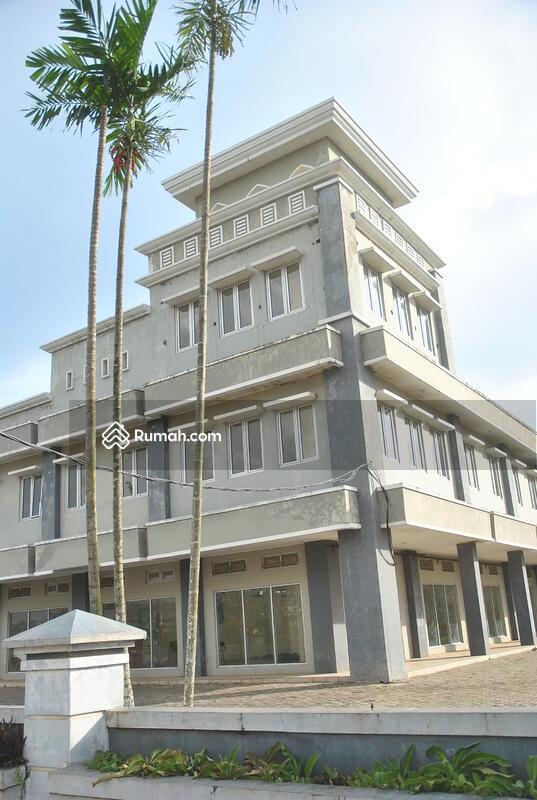 Grand Bekasi Ruko #0