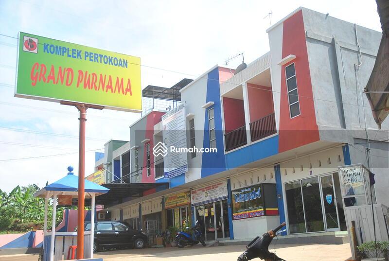 Grand Purnama #0