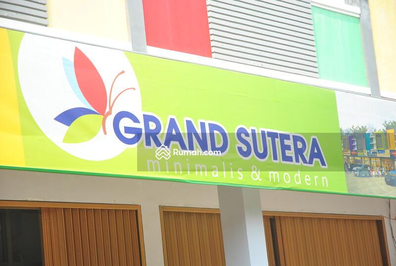 Grand Sutera #0