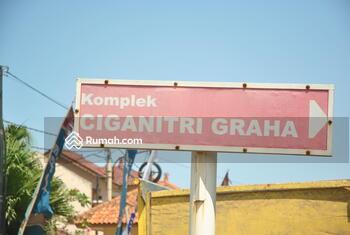 Ciganitri Graha