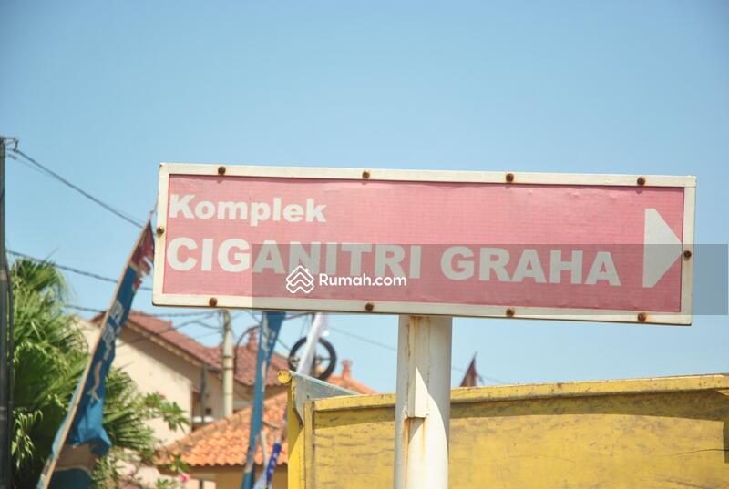 Ciganitri Graha #0