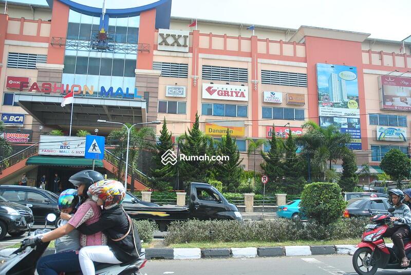 Bandung Trade Centre - BTC Fashion Mall - Bandung, Jawa Barat