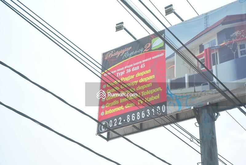 Batujajar Regency 2 #0