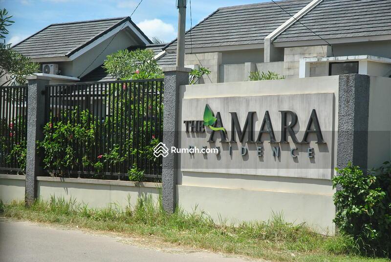 The Amara Residence #0