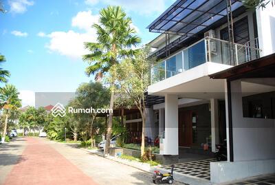 - Pondok Permai Kadipiro Residence