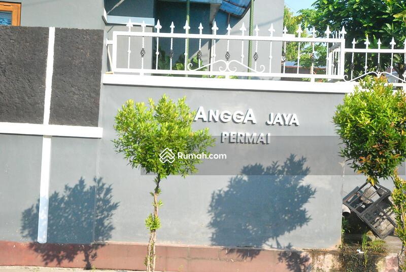 Angga Jaya Permai #0