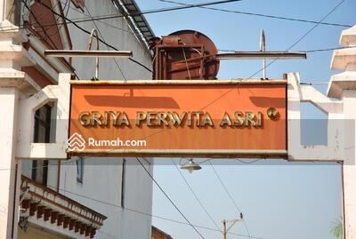 - Griya Perwita Asri 1