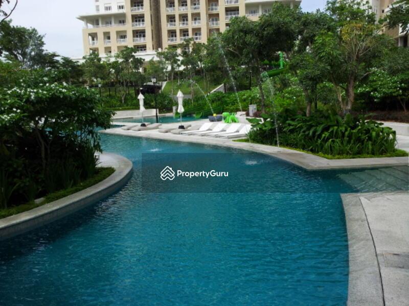 Andaman @ Quayside #0