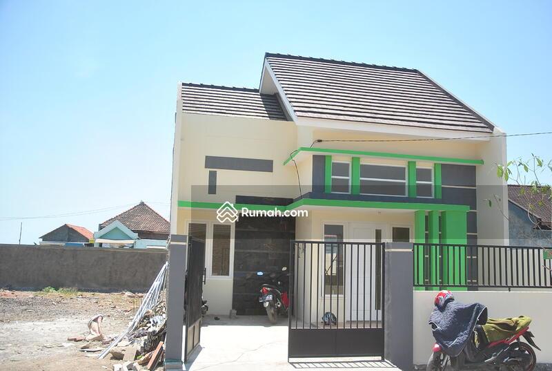 de Java Village #0
