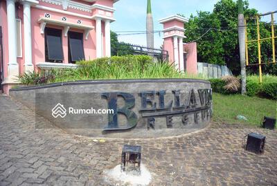 - Bella Vista Regency