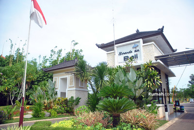 - Beranda Bali