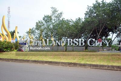 - Citraland BSB City
