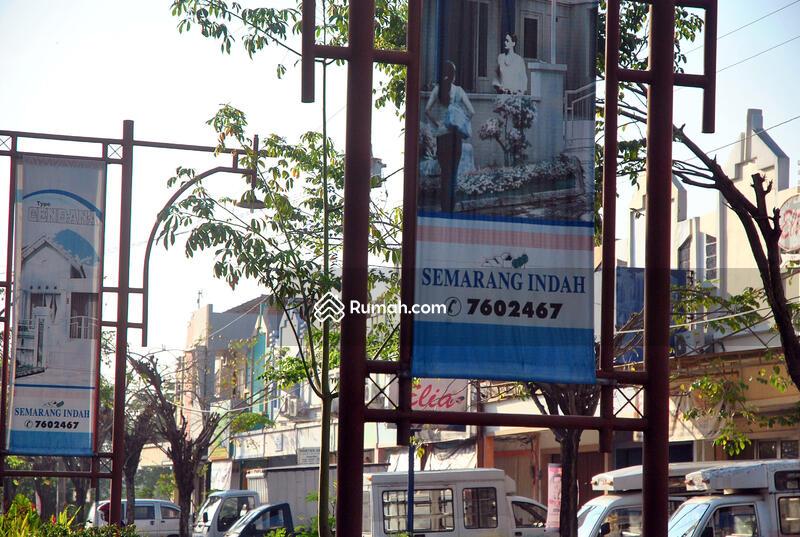Semarang Indah Ruko #0
