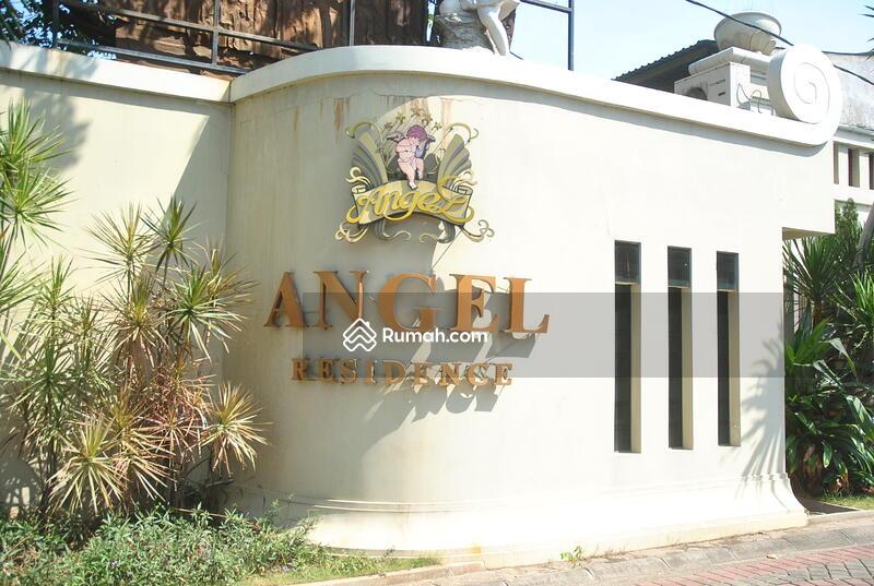 Angel Residence #0