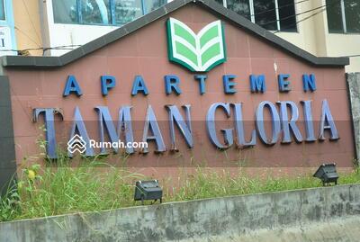 - Apartemen Taman Gloria