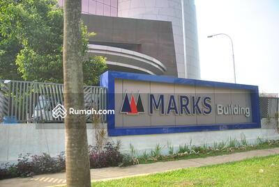 - Marks Building