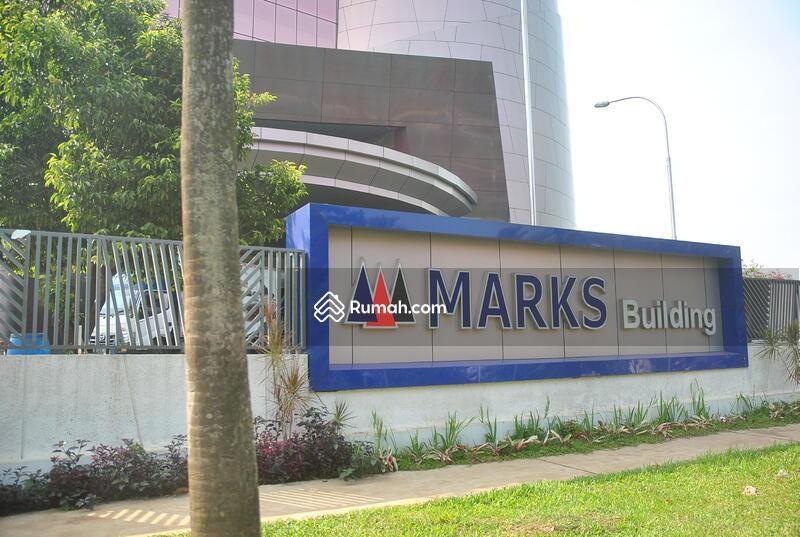 Marks Building #0