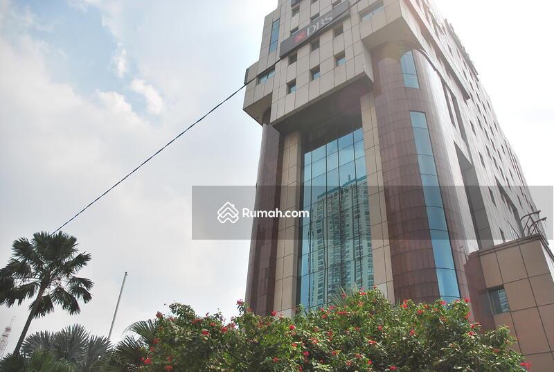 Total Building #0