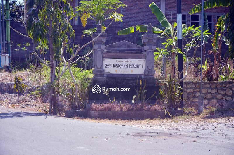 Bali Kencana Resort 1 #0