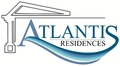 Atlantis Residences