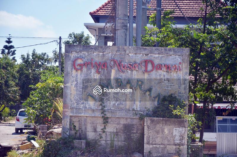 Griya Nusa Damai Jimbaran #0
