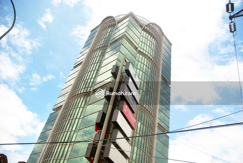 GKM Green Tower #0