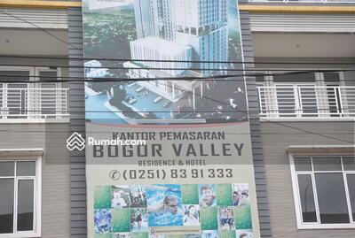 - Bogor Valley