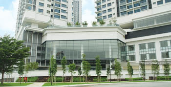 The Link 2 Residences