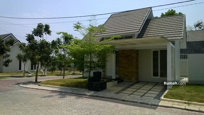 - Green Kuantan Residence