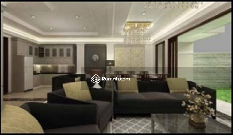 Du Vire Royal Residence #0