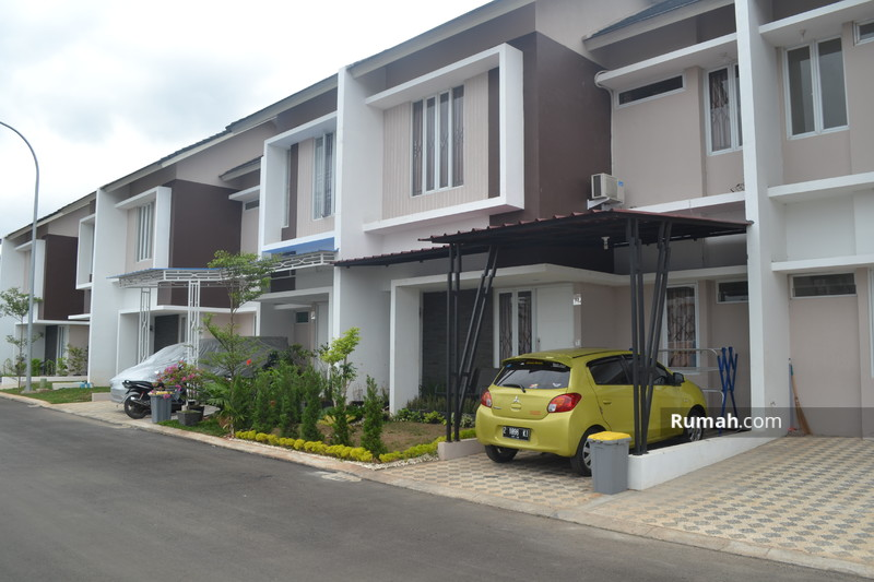 Paradise Park Residence #0