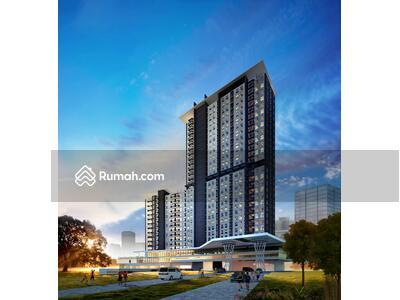 - Bintaro Mansion Apartment