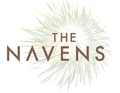 The Navens, Bukit Mertajam