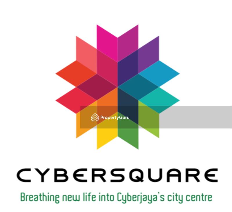 CyberSquare SOHO #0