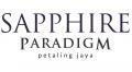 Sapphire Paradigm