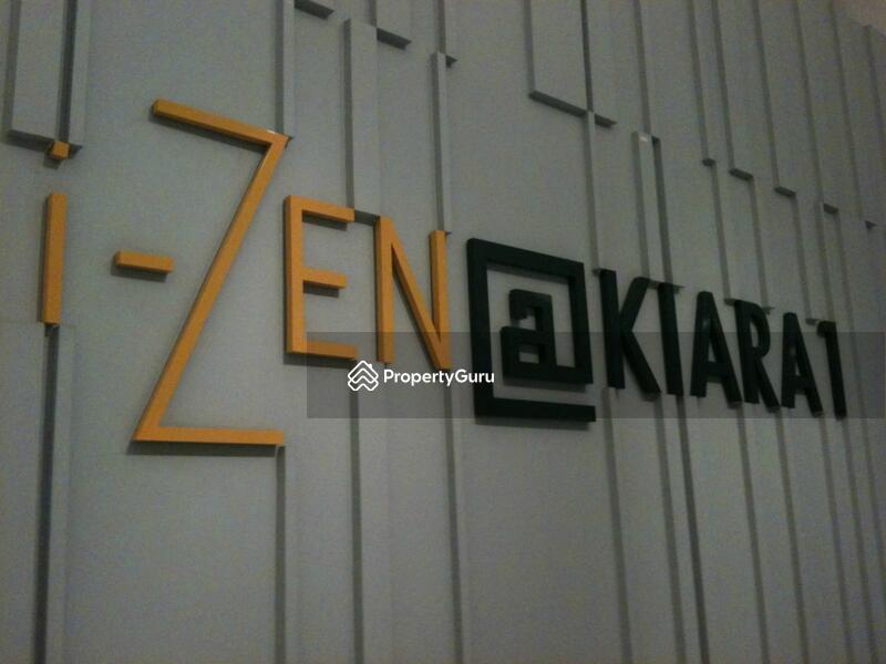 i-Zen Kiara I #0