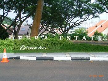 Opera Estate