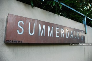 Summerdale