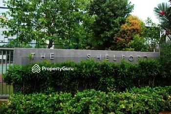 The Shelford