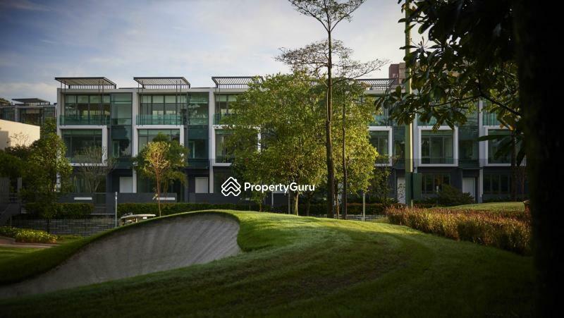 East Residence @ Alya Kuala Lumpur #0