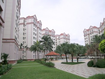 Azalea Park Condo Condo Details In Changi Airport Changi Village Propertyguru Singapore