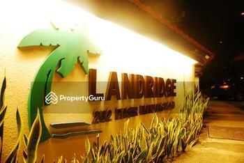 Landridge Condo