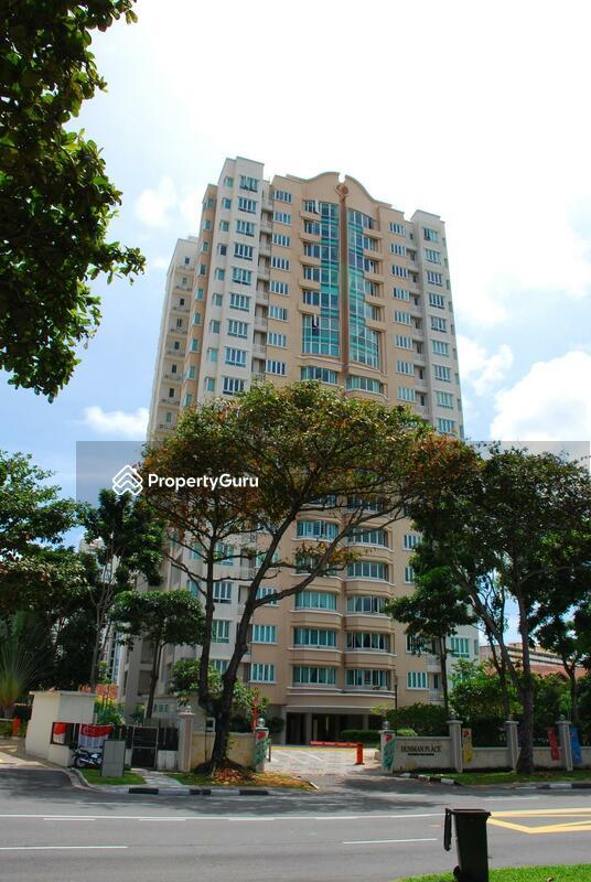 Dunman Place Condo Details In East Coast Marine Parade Propertyguru Singapore