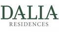 Dalia Residences