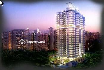 CityVista Residences
