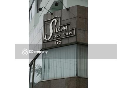- Silom Park View Condominium